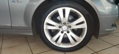 Used Mercedes-Benz C-Class for sale in South Africa - 5