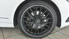 Used Mercedes-Benz E-Class for sale in South Africa - 4