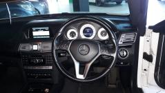 Used Mercedes-Benz E-Class for sale in South Africa - 5