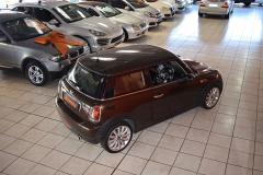 Used Mini Cooper for sale in South Africa - 3