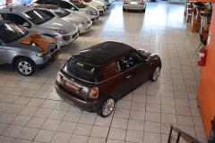 Used Mini Cooper for sale in South Africa - 4