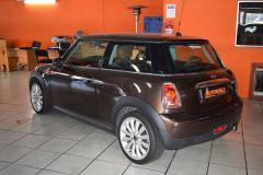 Used Mini Cooper for sale in South Africa - 6