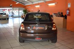 Used Mini Cooper for sale in South Africa - 7