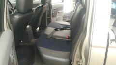 Used Nissan NP300 for sale in South Africa - 6