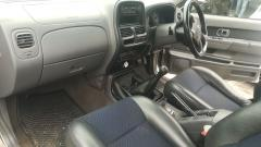 Used Nissan NP300 for sale in South Africa - 7
