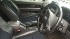 Used Nissan NP300 for sale in South Africa - 10