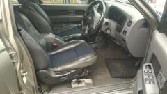 Used Nissan NP300 for sale in South Africa - 11