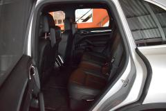 Used Porsche Cayenne for sale in South Africa - 8