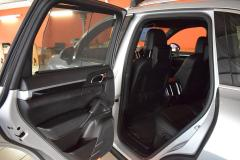 Used Porsche Cayenne for sale in South Africa - 9