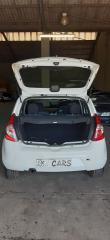 Used Renault Sandero for sale in South Africa - 5