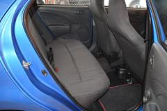 Used Toyota Etios for sale in South Africa - 6