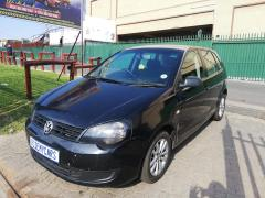 Used Volkswagen Polo for sale in South Africa - 2