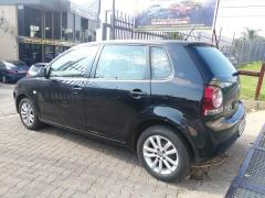 Used Volkswagen Polo for sale in South Africa - 5