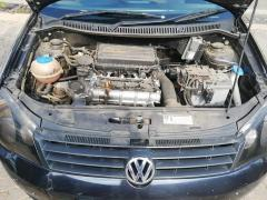 Used Volkswagen Polo for sale in South Africa - 8