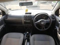 Used Volkswagen Polo for sale in South Africa - 9