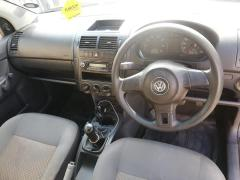 Used Volkswagen Polo for sale in South Africa - 10