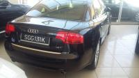 Audi A4 1.8T for sale in Botswana - 2