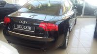Audi A4 1.8T for sale in Botswana - 3