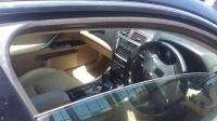 LEXUS IS250 for sale in Botswana - 6