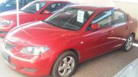 Mazda 3 for sale in Botswana - 0