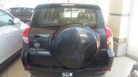 Toyota RAV4 for sale in Botswana - 0