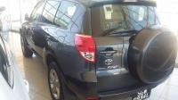 Toyota RAV4 for sale in Botswana - 2