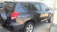Toyota RAV4 for sale in Botswana - 7