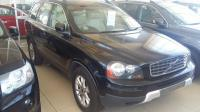 Volvo XC90 V8 for sale in Botswana - 2