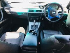 Used BMW 3 Series F30/F31/F34 for sale in Zambia - 6