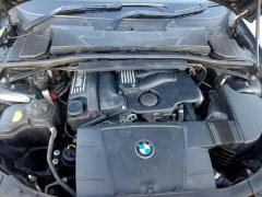 Used BMW 320 for sale in Zambia - 3