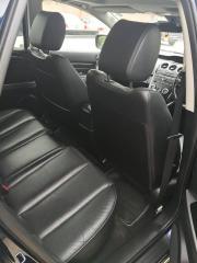 Used Mazda CX-7 for sale in Zambia - 5