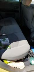 Used Mazda Demio for sale in Zambia - 6