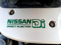 Used Nissan Patrol for sale in Zambia - 6