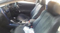 Used Toyota Caldina for sale in Zambia - 6