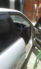 Used Toyota Corolla for sale in Zambia - 3