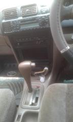 Used Toyota Corolla for sale in Zambia - 5