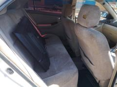 Used Toyota Corolla for sale in Zambia - 12