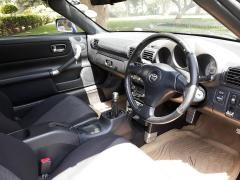 Used Toyota MR-S for sale in Zambia - 2