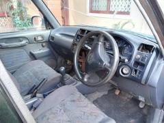 Used Toyota RAV4 for sale in Zambia - 5