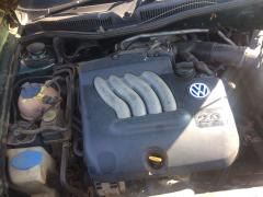 Used Volkswagen Golf for sale in Zambia - 8