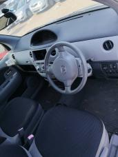 Used Honda Fit for sale in Zimbabwe - 1