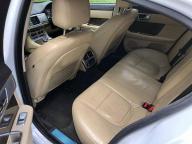 Used Jaguar XF for sale in Zimbabwe - 4