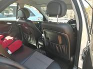 Used Mercedes-Benz c220 for sale in Zimbabwe - 4