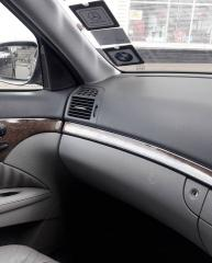 Used Mercedes-Benz E-Class for sale in Zimbabwe - 3