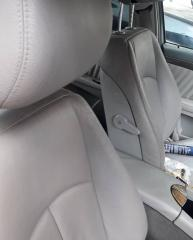 Used Mercedes-Benz E-Class for sale in Zimbabwe - 6