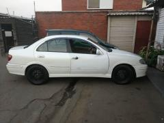 Used Nissan Bluebird Sylphy for sale in Zimbabwe - 0
