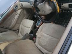Used Nissan Bluebird Sylphy for sale in Zimbabwe - 3