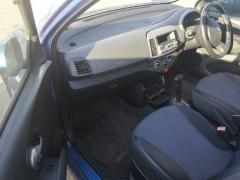 Used Nissan March for sale in Zimbabwe - 2