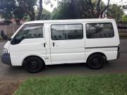 Used Nissan Vanette for sale in Zimbabwe - 2