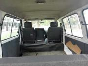 Used Nissan Vanette for sale in Zimbabwe - 5